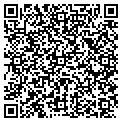 QR code with Seaford Construction contacts