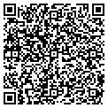 QR code with Wilson Engineering Inc contacts