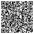 QR code with Erk's contacts