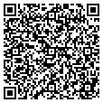 QR code with Green Star Inc contacts