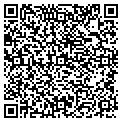 QR code with Alaska Directory Of Products contacts