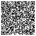 QR code with Alaska Ulu Manufactures contacts