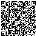 QR code with Allied Communications contacts