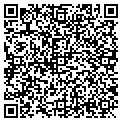 QR code with Brush Brothers Painting contacts