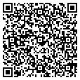 QR code with Top Ocean Inc contacts
