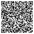 QR code with Bagel Factory contacts