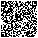 QR code with Gastineau Human Service contacts