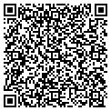 QR code with Alaska Chiropractic Society contacts