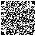 QR code with Night Life Entertainment contacts