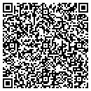 QR code with Patty's Doll House contacts