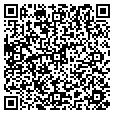 QR code with Cut-N-Rays contacts