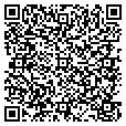 QR code with Summit Painting contacts