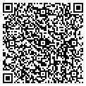 QR code with Trans Boundary Watershed Allnc contacts