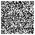 QR code with Eagles Nest Bed & Breakfast contacts