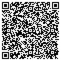 QR code with Blaine's Picture Framing contacts
