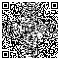 QR code with Punchlist Services contacts