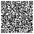 QR code with Sudsburys & Sons LLC contacts