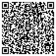 QR code with Donald Wilson contacts