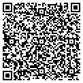 QR code with Central Peninsula General Hosp contacts