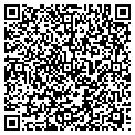 QR code with J & D Mini Storage Rental contacts