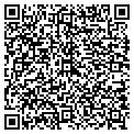 QR code with Gift Baskets By Sunshine Co contacts