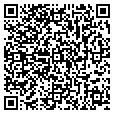 QR code with Changepoint contacts