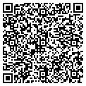 QR code with Great Northern Construction contacts