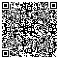 QR code with Aunt Verlie's Vintiques contacts