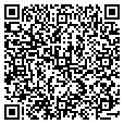 QR code with ACS Wireless contacts