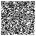 QR code with Metlakatla Indian Health Ofc contacts
