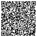 QR code with Pearson Stephen J Law Offices contacts