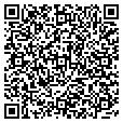 QR code with Alcan Realty contacts