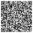 QR code with Matty's World contacts