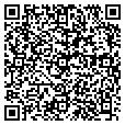 QR code with Edwards & Assoc contacts