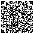 QR code with Bush Co contacts