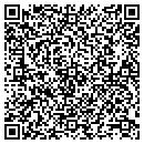 QR code with Professional & Technical Service contacts
