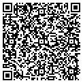 QR code with Carlene's Uniform Shoppe contacts