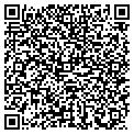 QR code with Mountain View Patrol contacts