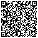 QR code with J Canary & Assoc Appraisals contacts