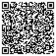 QR code with Madd Matters contacts