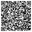 QR code with Alaskan Extreme Travel contacts