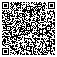 QR code with Hair-Ease contacts