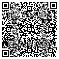 QR code with Representative Carl Moses contacts
