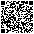 QR code with Dogs Day Bowtique contacts