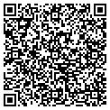 QR code with Sonrise Acoustics contacts
