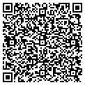 QR code with Comtec Business Systems I contacts