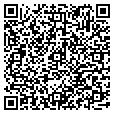 QR code with Tundra Totes contacts