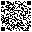 QR code with Bethel Chapel contacts