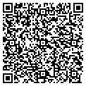 QR code with Roger's Small Engine Repair contacts