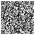 QR code with Yakutat Power Plant contacts